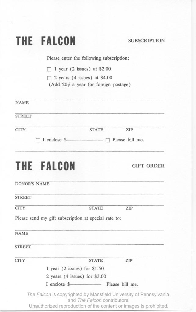 Falcon_2_3_p0133