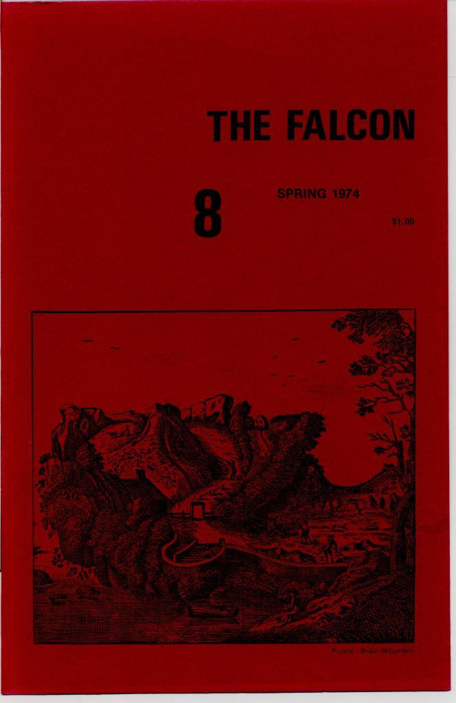 Falcon_8_p0001