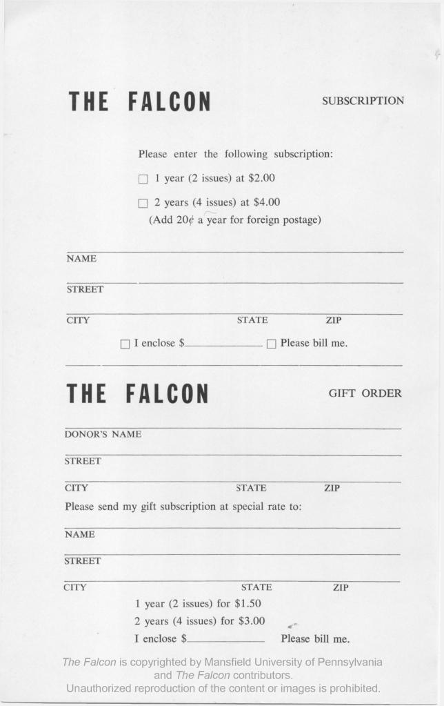 Falcon_1_p0098