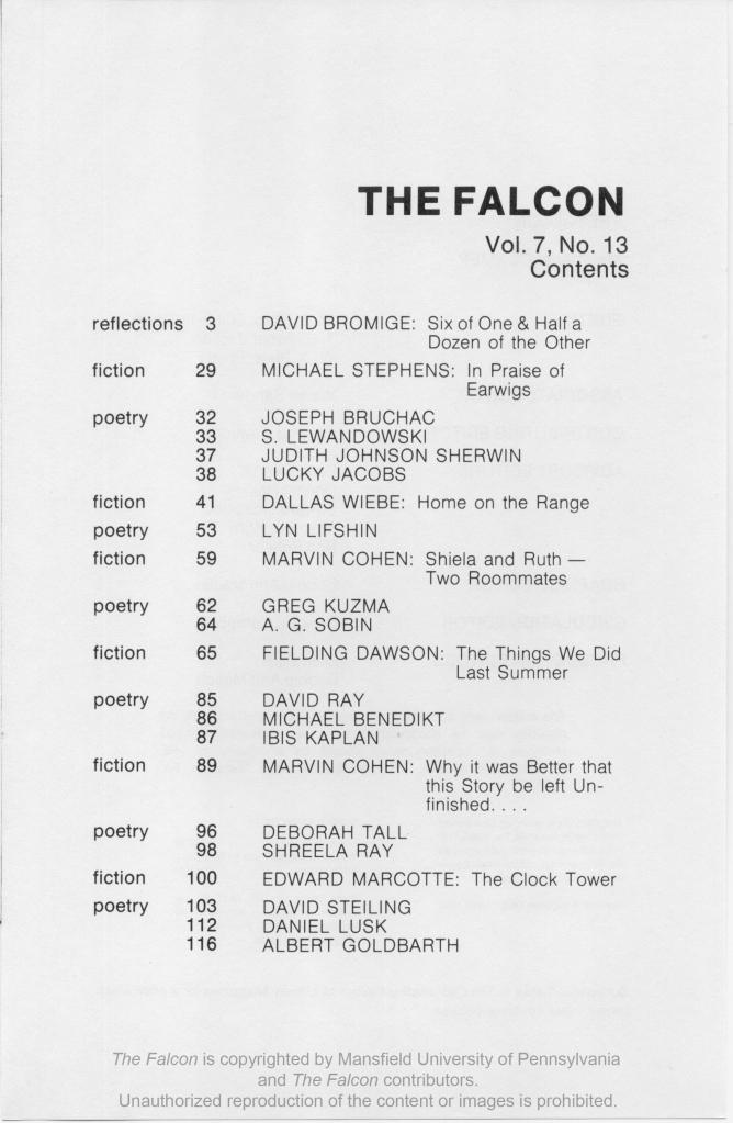 Falcon_13_p0003