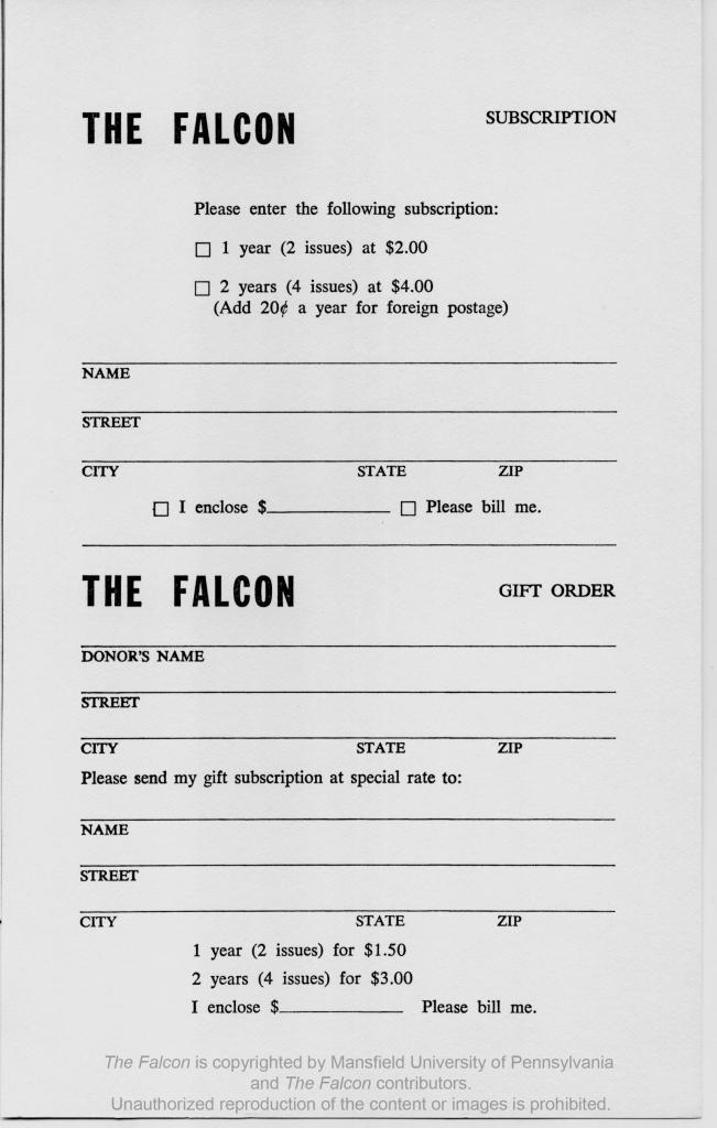 Falcon_4_p0149