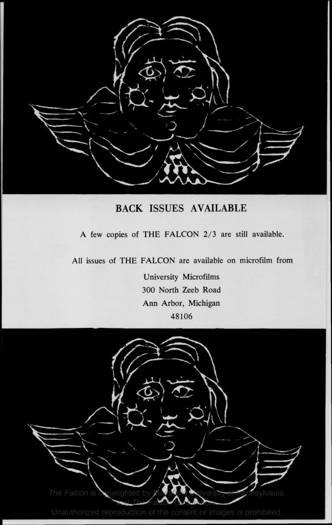Falcon_5_p0002