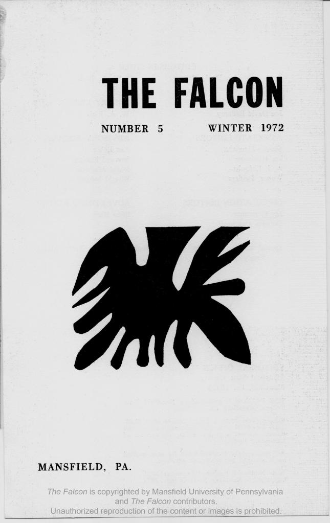 Falcon_5_p0003
