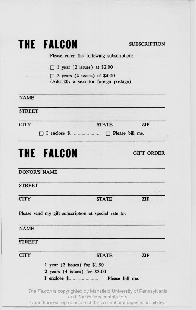 Falcon_5_p0121