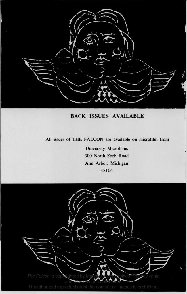 Falcon_7_p0002