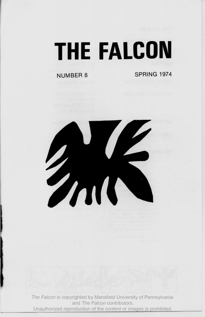 Falcon_8_p0003